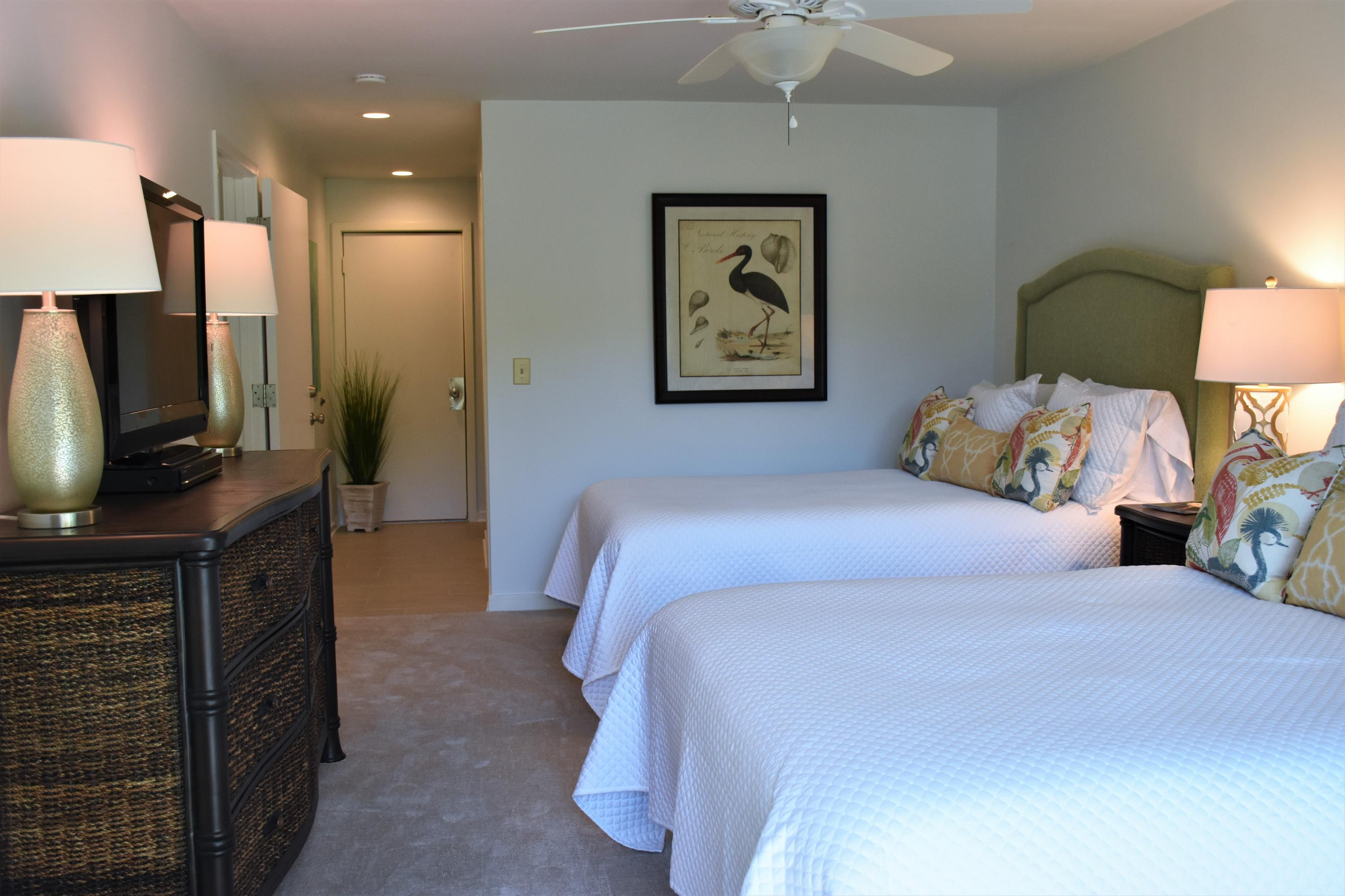 Lagoon Villas Phase II Homes For Sale - 15 Lagoon Villas, Isle of Palms, SC - 12