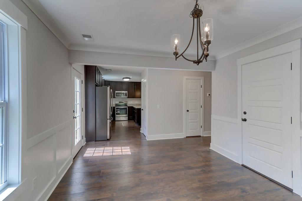 1505 Sutton Street Charleston, SC 29412
