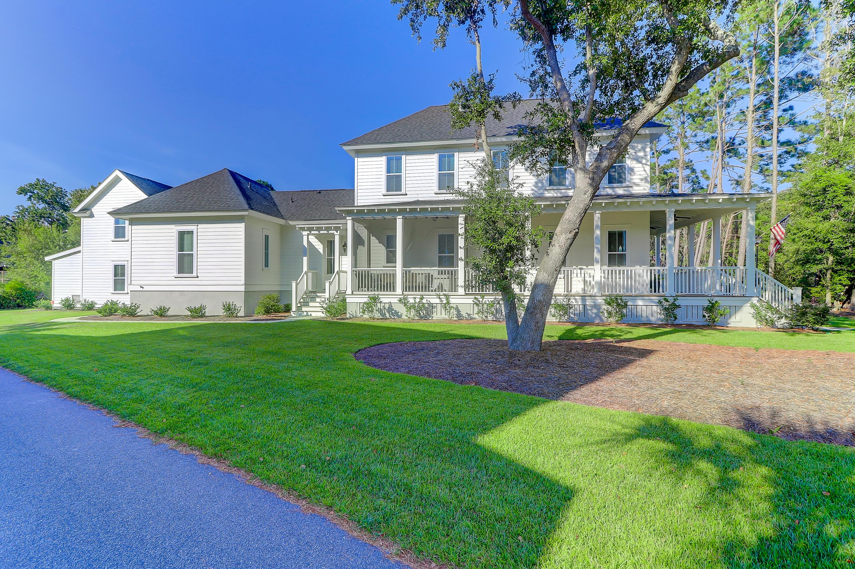 1350 Seaside Plantation Drive Charleston, SC 29412