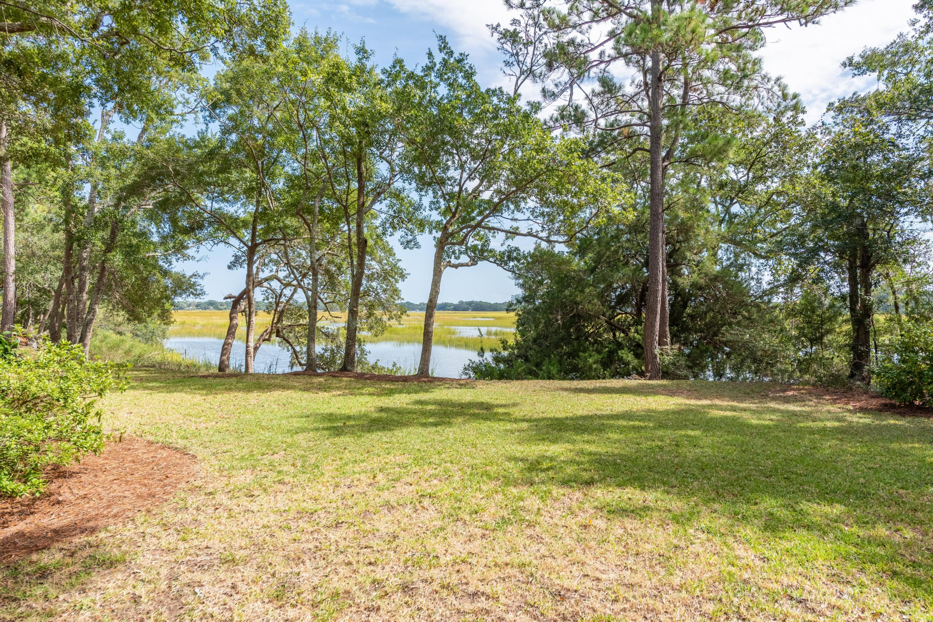 Ellis Oaks Homes For Sale - 712 Ellis Oak, Charleston, SC - 26
