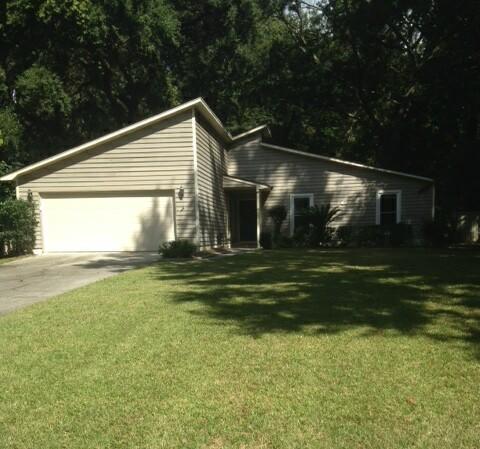 Snee Farm Homes For Sale - 1139 Plantation, Mount Pleasant, SC - 11