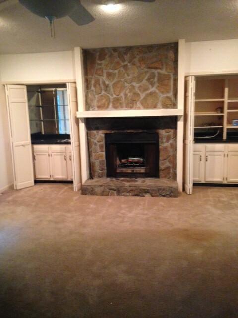 Snee Farm Homes For Sale - 1139 Plantation, Mount Pleasant, SC - 10