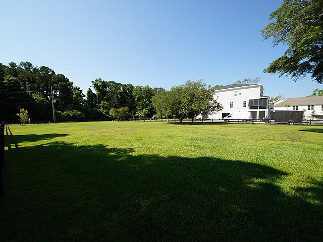 Christ Church Parish Homes For Sale - 1390 Porchers Bluff, Mount Pleasant, SC - 26