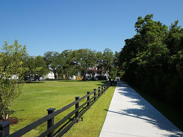Christ Church Parish Homes For Sale - 1390 Porchers Bluff, Mount Pleasant, SC - 23