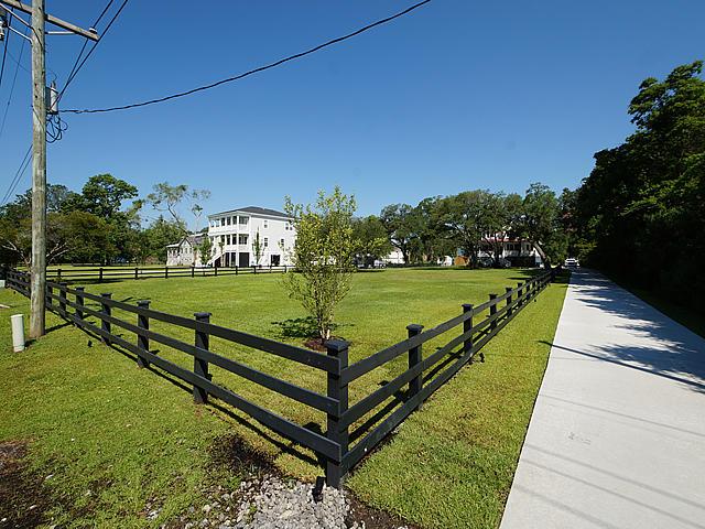 Christ Church Parish Homes For Sale - 1390 Porchers Bluff, Mount Pleasant, SC - 19