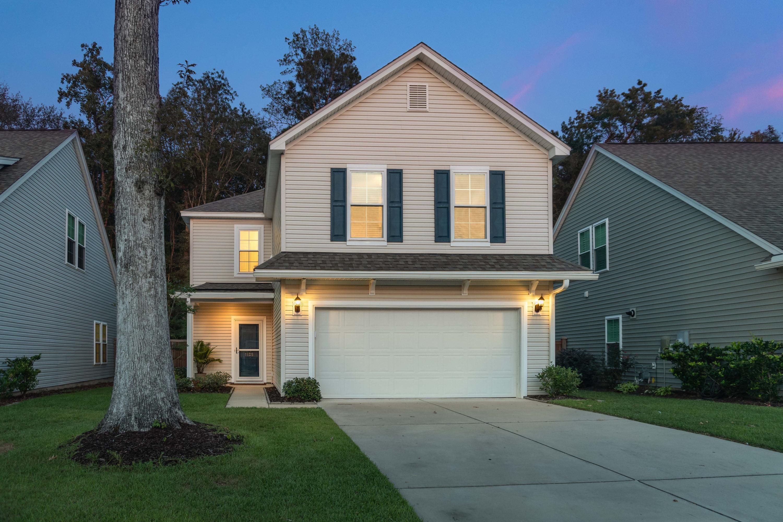 Tupelo Homes For Sale - 1525 Oldenburg, Mount Pleasant, SC - 31