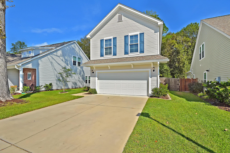Tupelo Homes For Sale - 1525 Oldenburg, Mount Pleasant, SC - 28