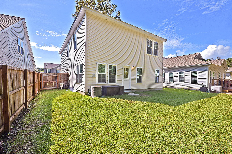 Tupelo Homes For Sale - 1525 Oldenburg, Mount Pleasant, SC - 4