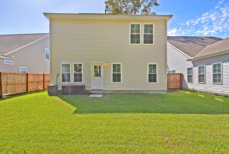 Tupelo Homes For Sale - 1525 Oldenburg, Mount Pleasant, SC - 3