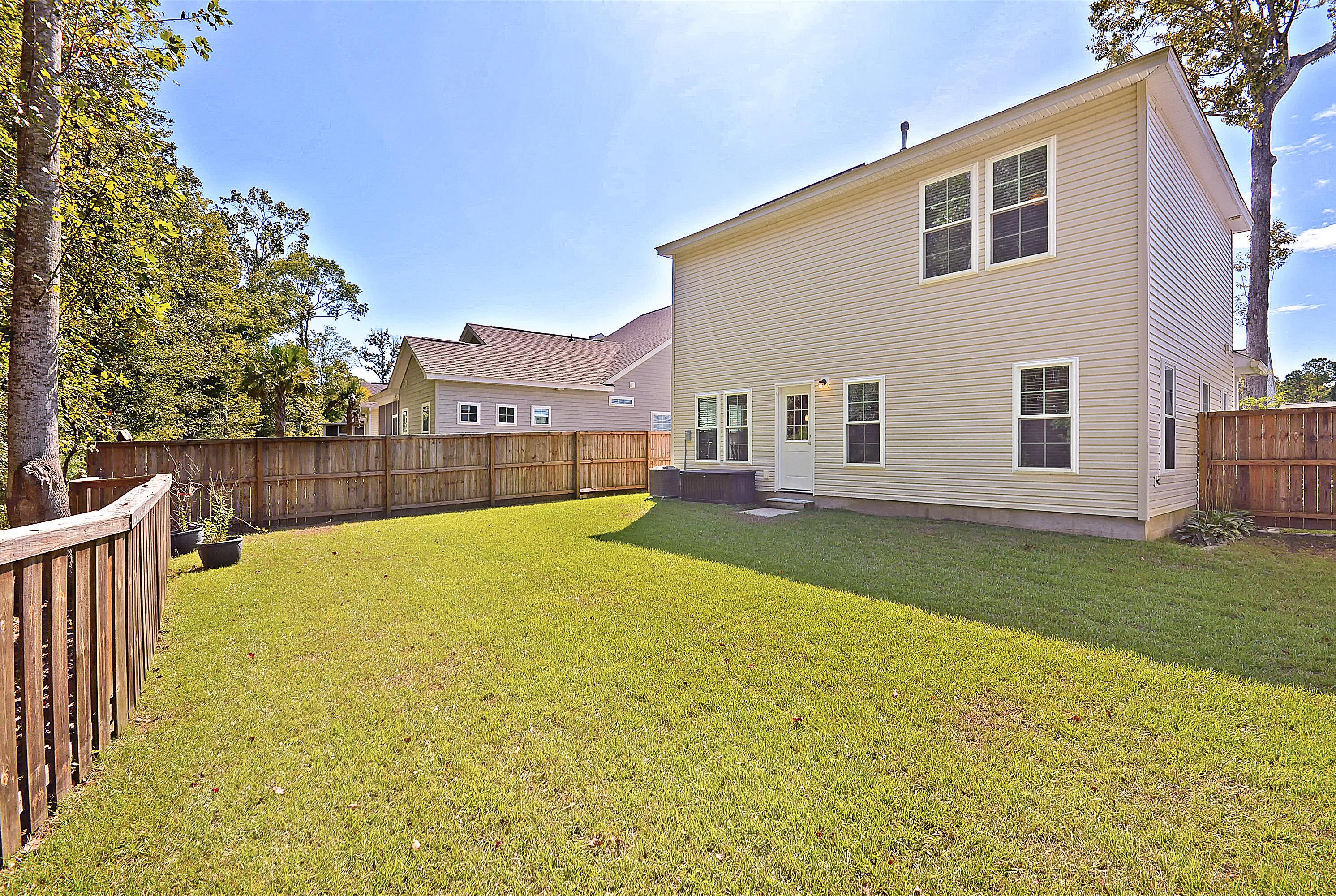 Tupelo Homes For Sale - 1525 Oldenburg, Mount Pleasant, SC - 2