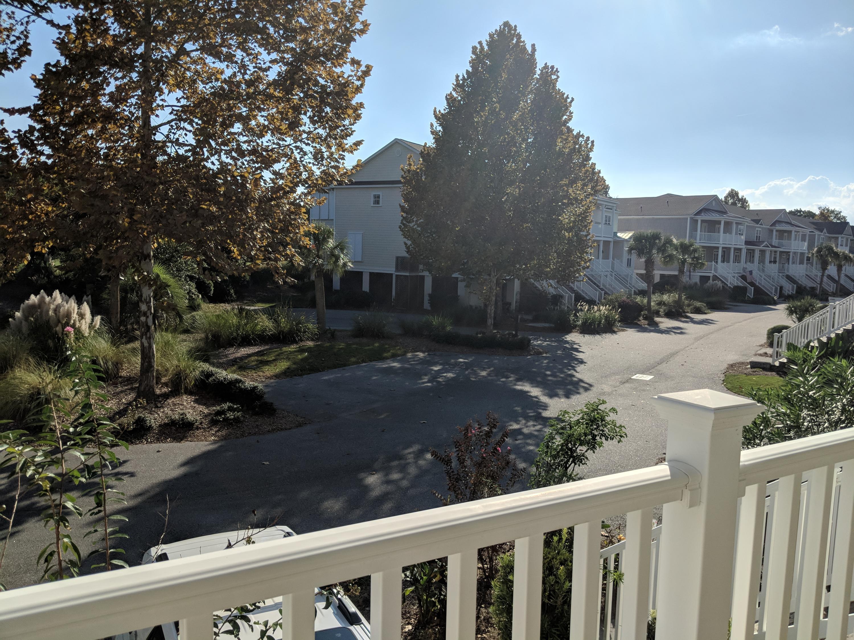 Charleston National Homes For Sale - 1703 Hopeman, Mount Pleasant, SC - 29