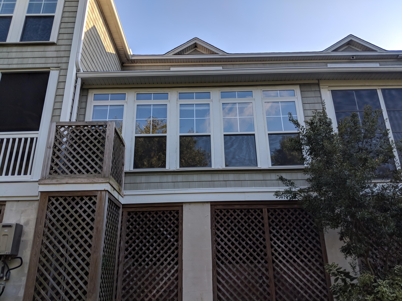 Charleston National Homes For Sale - 1703 Hopeman, Mount Pleasant, SC - 3