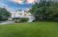2302 Myrtle Avenue, Sullivans Island, SC 29482