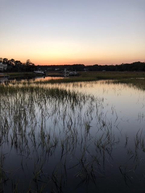 Dunes West Homes For Sale - 3000 Yachtsman, Mount Pleasant, SC - 41