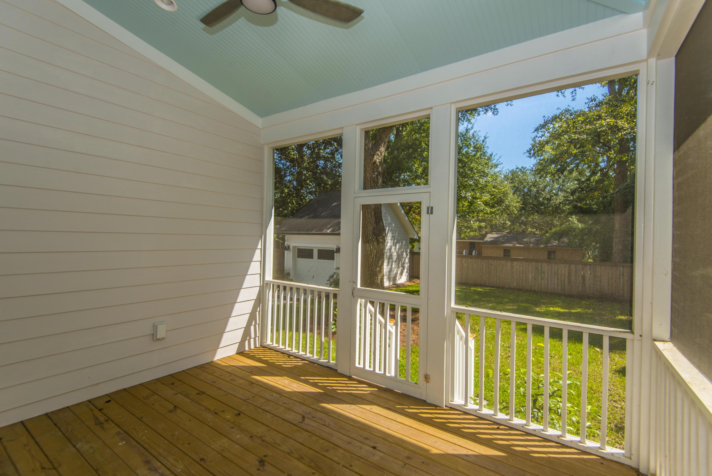 Old Mt Pleasant Homes For Sale - 753 Mccants, Mount Pleasant, SC - 20