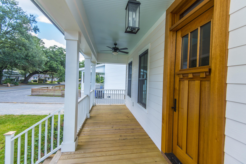 Old Mt Pleasant Homes For Sale - 753 Mccants, Mount Pleasant, SC - 16