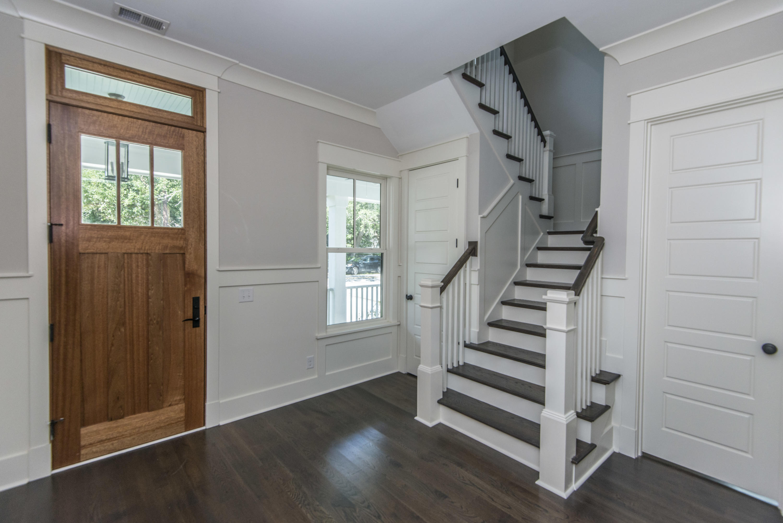 Old Mt Pleasant Homes For Sale - 753 Mccants, Mount Pleasant, SC - 19