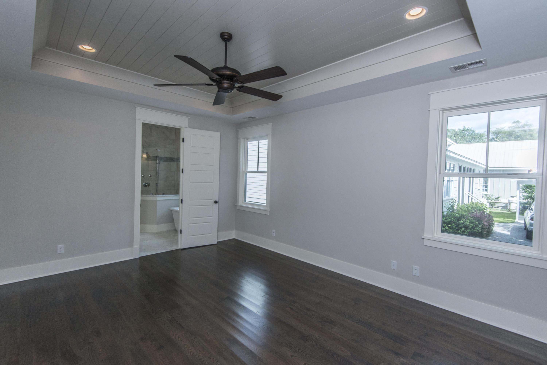 Old Mt Pleasant Homes For Sale - 753 Mccants, Mount Pleasant, SC - 8