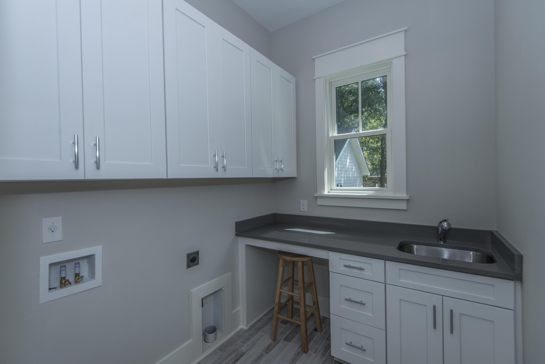 Old Mt Pleasant Homes For Sale - 753 Mccants, Mount Pleasant, SC - 7