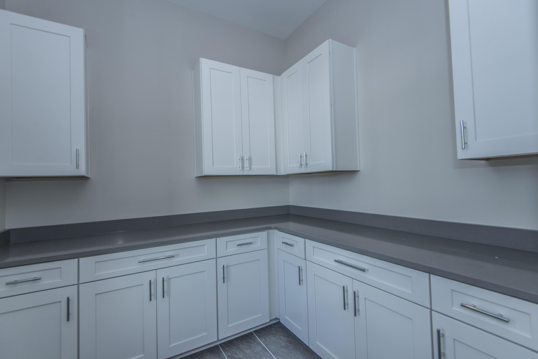 Old Mt Pleasant Homes For Sale - 753 Mccants, Mount Pleasant, SC - 10