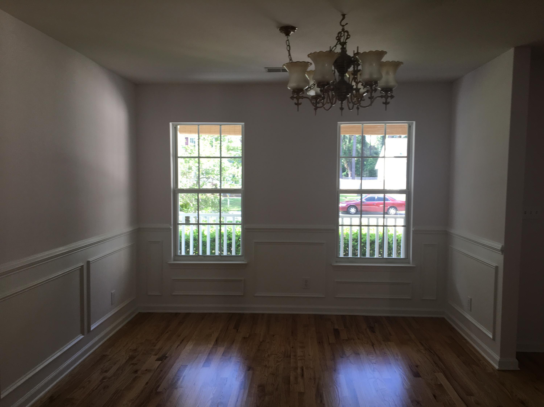 Bridlewood Homes For Sale - 621 Bridlewood, Mount Pleasant, SC - 26