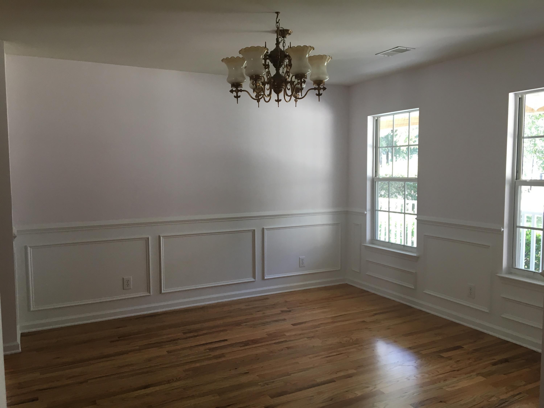 Bridlewood Homes For Sale - 621 Bridlewood, Mount Pleasant, SC - 25