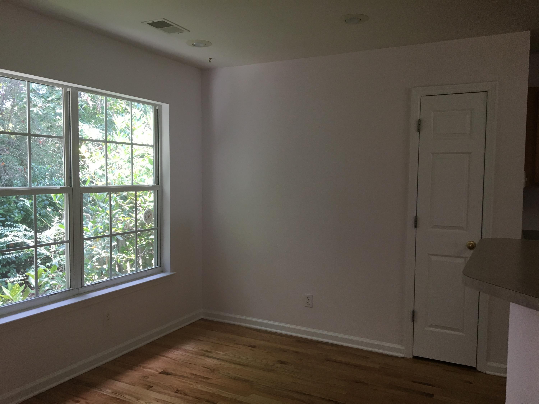 Bridlewood Homes For Sale - 621 Bridlewood, Mount Pleasant, SC - 24