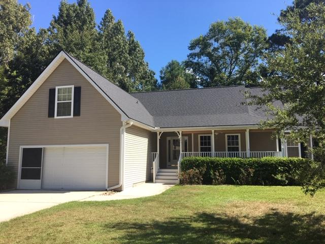 Bridlewood Homes For Sale - 621 Bridlewood, Mount Pleasant, SC - 30
