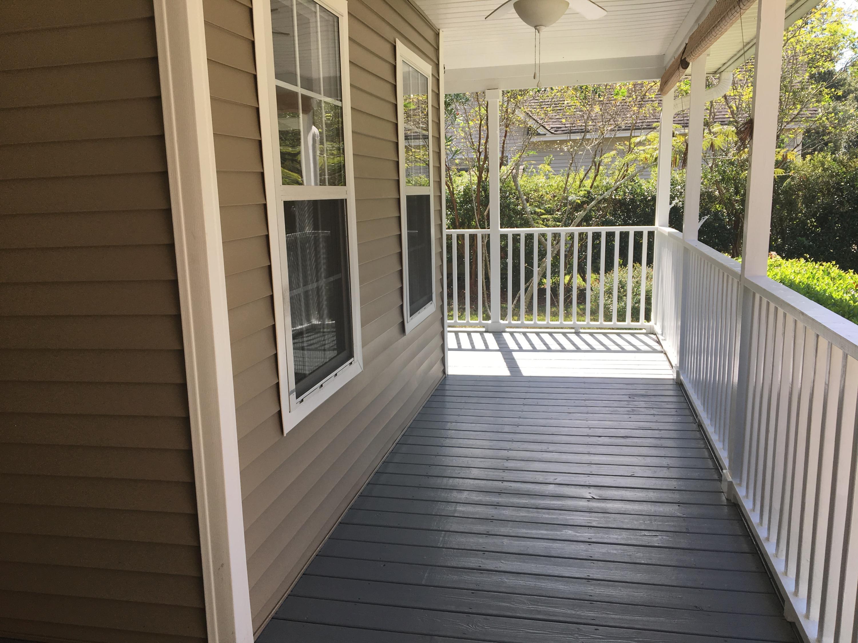 Bridlewood Homes For Sale - 621 Bridlewood, Mount Pleasant, SC - 27