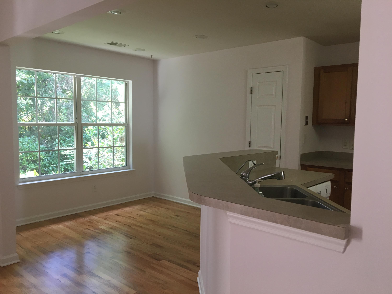 Bridlewood Homes For Sale - 621 Bridlewood, Mount Pleasant, SC - 18