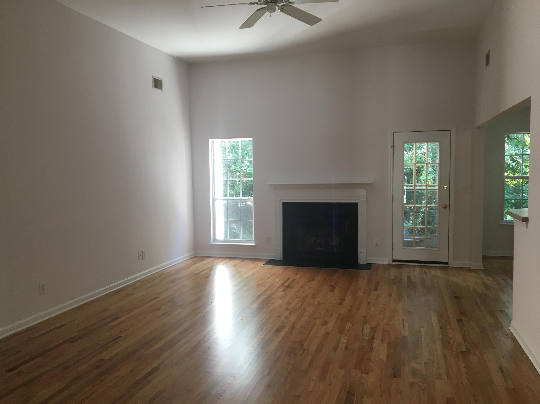 Bridlewood Homes For Sale - 621 Bridlewood, Mount Pleasant, SC - 17