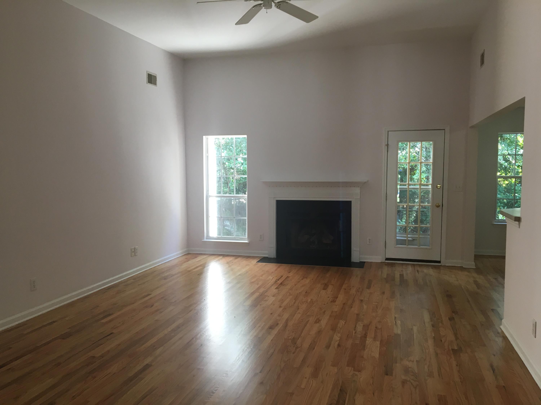 Bridlewood Homes For Sale - 621 Bridlewood, Mount Pleasant, SC - 16