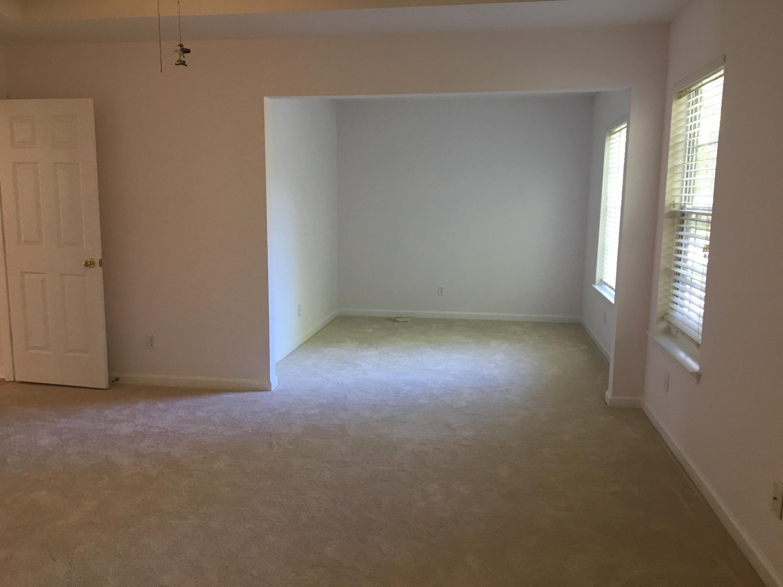 Bridlewood Homes For Sale - 621 Bridlewood, Mount Pleasant, SC - 11