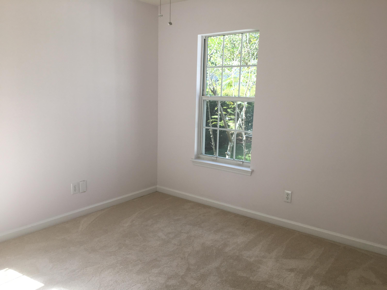 Bridlewood Homes For Sale - 621 Bridlewood, Mount Pleasant, SC - 3