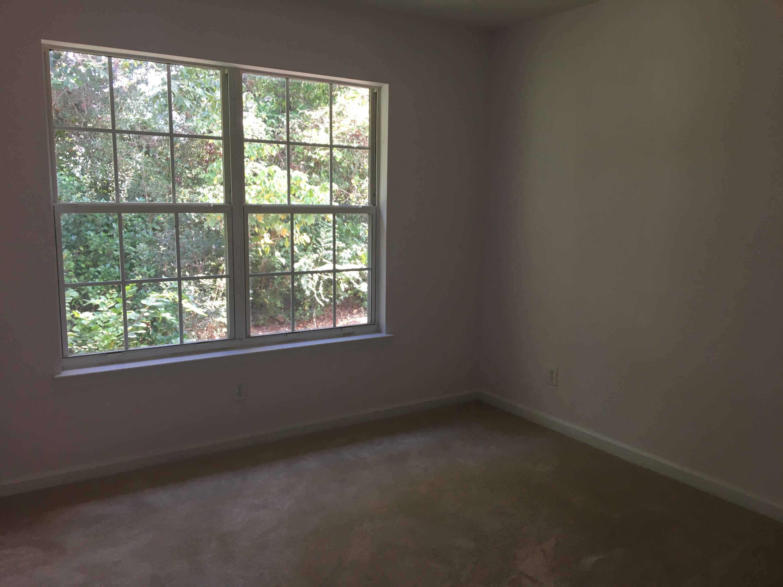 Bridlewood Homes For Sale - 621 Bridlewood, Mount Pleasant, SC - 1