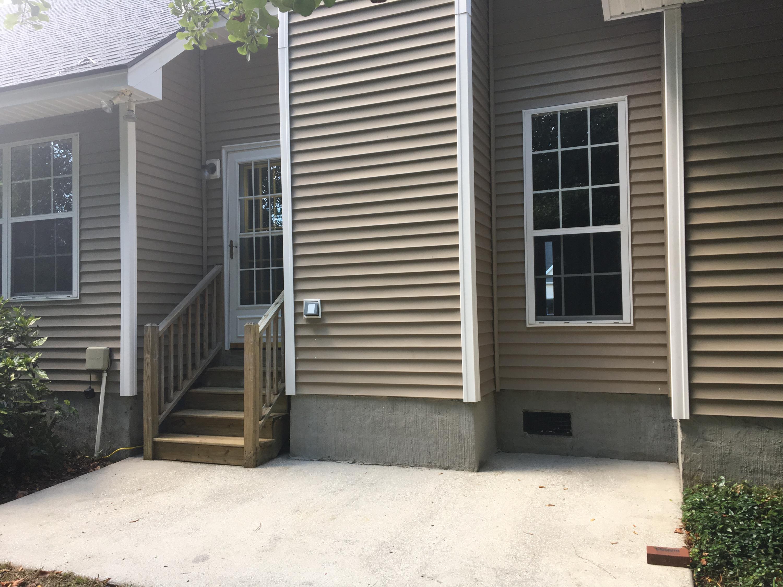 Bridlewood Homes For Sale - 621 Bridlewood, Mount Pleasant, SC - 37