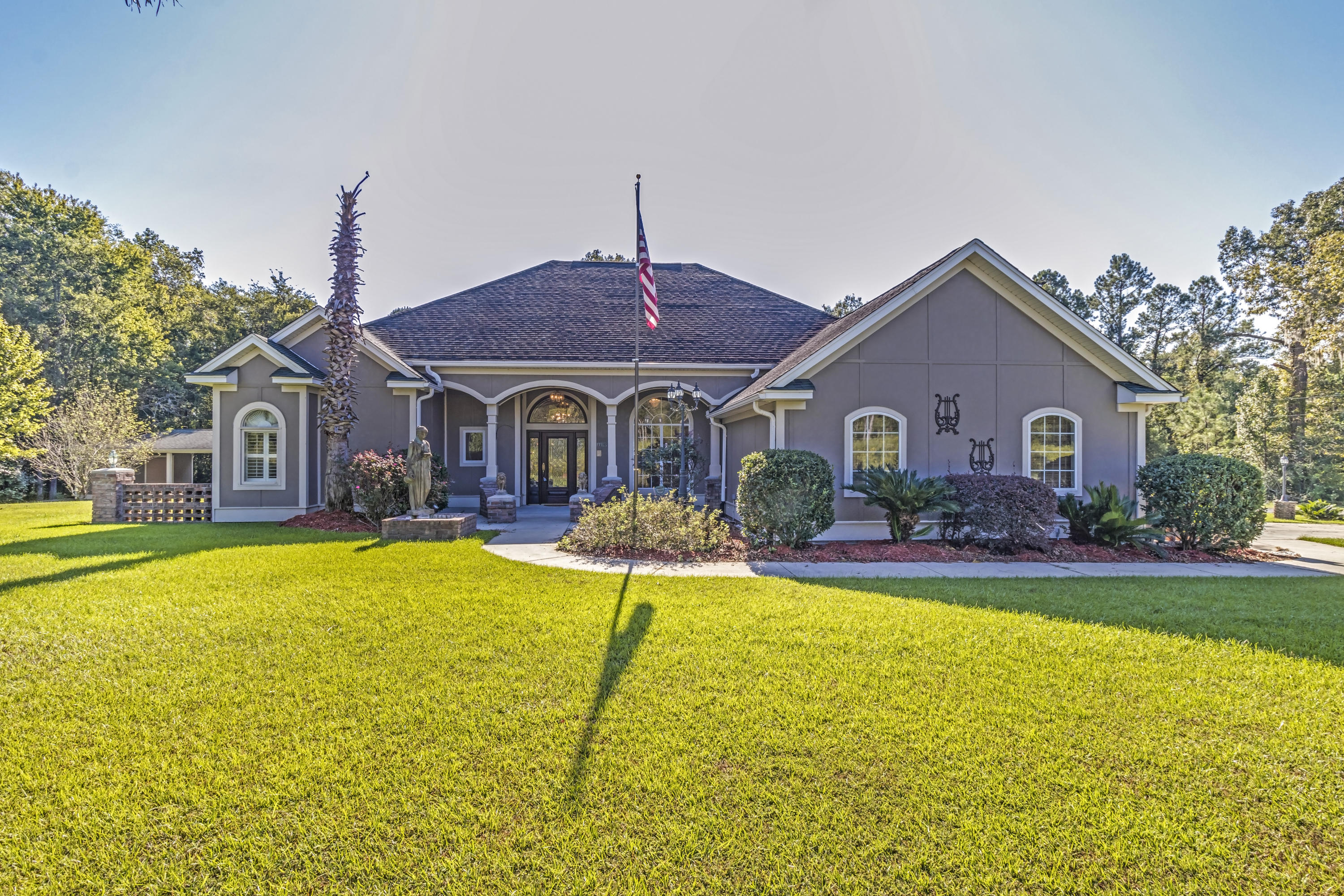 1150 Old Highway 52 Moncks Corner, SC 29461