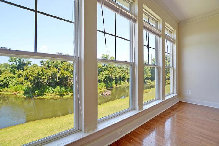 Charleston National Homes For Sale - 1703 Hopeman, Mount Pleasant, SC - 15