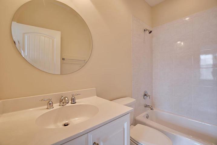 Charleston National Homes For Sale - 1703 Hopeman, Mount Pleasant, SC - 9