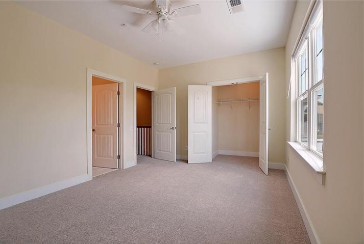 Charleston National Homes For Sale - 1703 Hopeman, Mount Pleasant, SC - 8