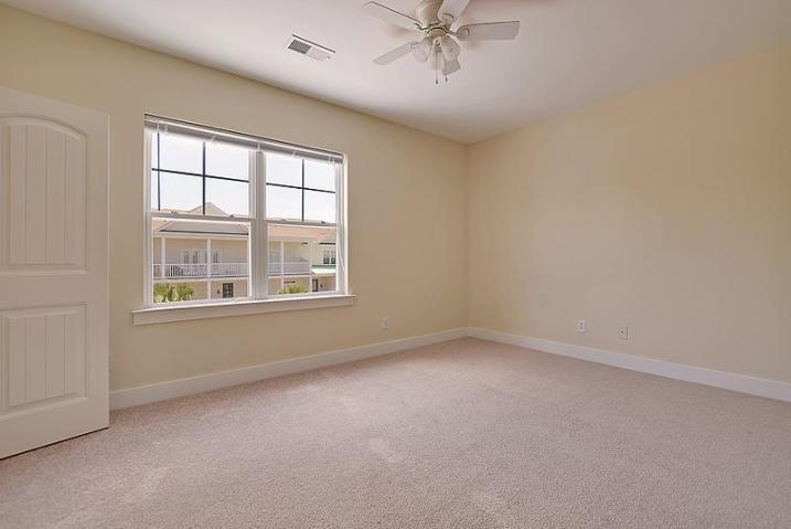 Charleston National Homes For Sale - 1703 Hopeman, Mount Pleasant, SC - 7
