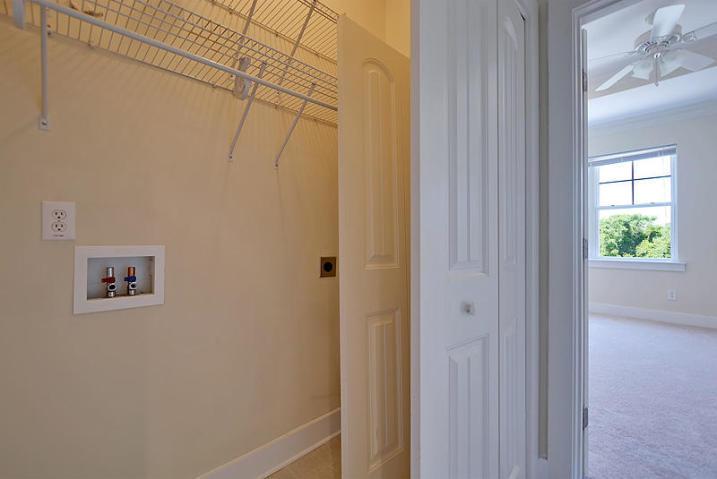 Charleston National Homes For Sale - 1703 Hopeman, Mount Pleasant, SC - 10