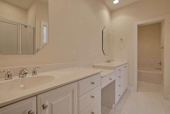 Charleston National Homes For Sale - 1703 Hopeman, Mount Pleasant, SC - 11