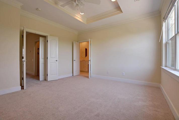 Charleston National Homes For Sale - 1703 Hopeman, Mount Pleasant, SC - 23