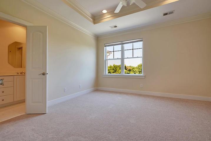 Charleston National Homes For Sale - 1703 Hopeman, Mount Pleasant, SC - 13