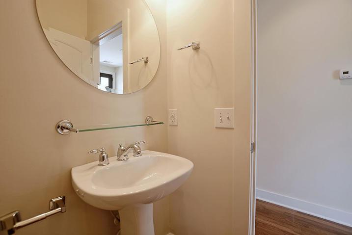 Charleston National Homes For Sale - 1703 Hopeman, Mount Pleasant, SC - 16