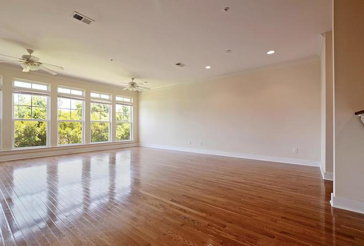 Charleston National Homes For Sale - 1703 Hopeman, Mount Pleasant, SC - 14