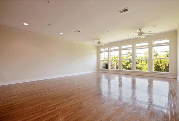 Charleston National Homes For Sale - 1703 Hopeman, Mount Pleasant, SC - 17