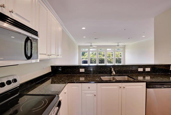Charleston National Homes For Sale - 1703 Hopeman, Mount Pleasant, SC - 25