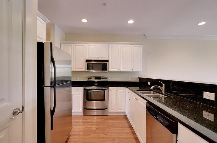 Charleston National Homes For Sale - 1703 Hopeman, Mount Pleasant, SC - 26